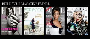MAGAZINE EMPIRE mags.001